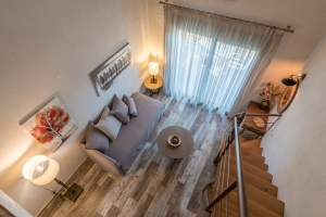 Family Suite, Alegria Suites | Hotels in Nikiti | Nikiti Accommodation| Nikiti | Sithonia | Chalkidiki | Greece