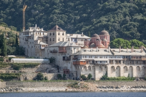 Cruise to Mount Athos, Ammouliani and Blue Lagoon, Alegria Suites | Hotels in Nikiti | Nikiti Accommodation| Nikiti | Sithonia | Chalkidiki | Greece