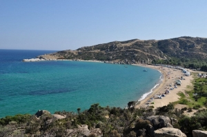 Kriaritsi Beach, Alegria Suites | Hotels in Nikiti | Nikiti Accommodation| Nikiti | Sithonia | Chalkidiki | Greece