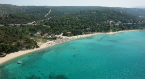 Kalogria Beach, Alegria Suites | Hotels in Nikiti | Nikiti Accommodation| Nikiti | Sithonia | Chalkidiki | Greece