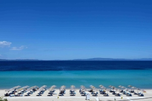 Trani Ammoudia, Alegria Suites | Hotels in Nikiti | Nikiti Accommodation| Nikiti | Sithonia | Chalkidiki | Greece